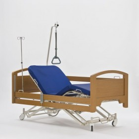 Кровать функциональная электрическая, Armed модель FS3232WM